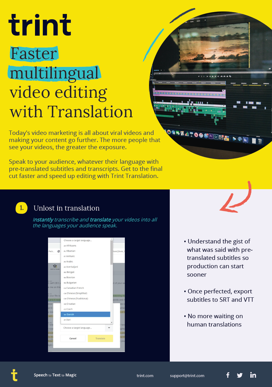 Faster-multilingual-video-editing-with-Trint-Translation