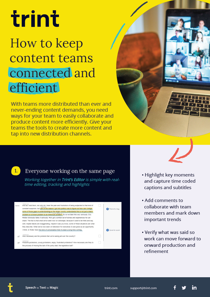 How-to-keep-content-teams-connected-and-efficient