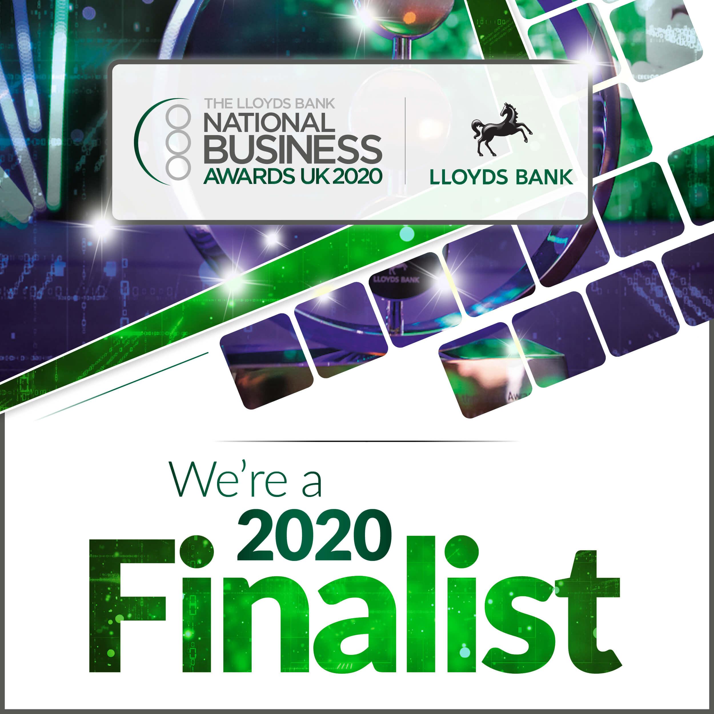 Lloyds-Bank-National-Business-Awards-2020