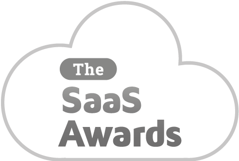 SAAS-awards-plain-grey-web