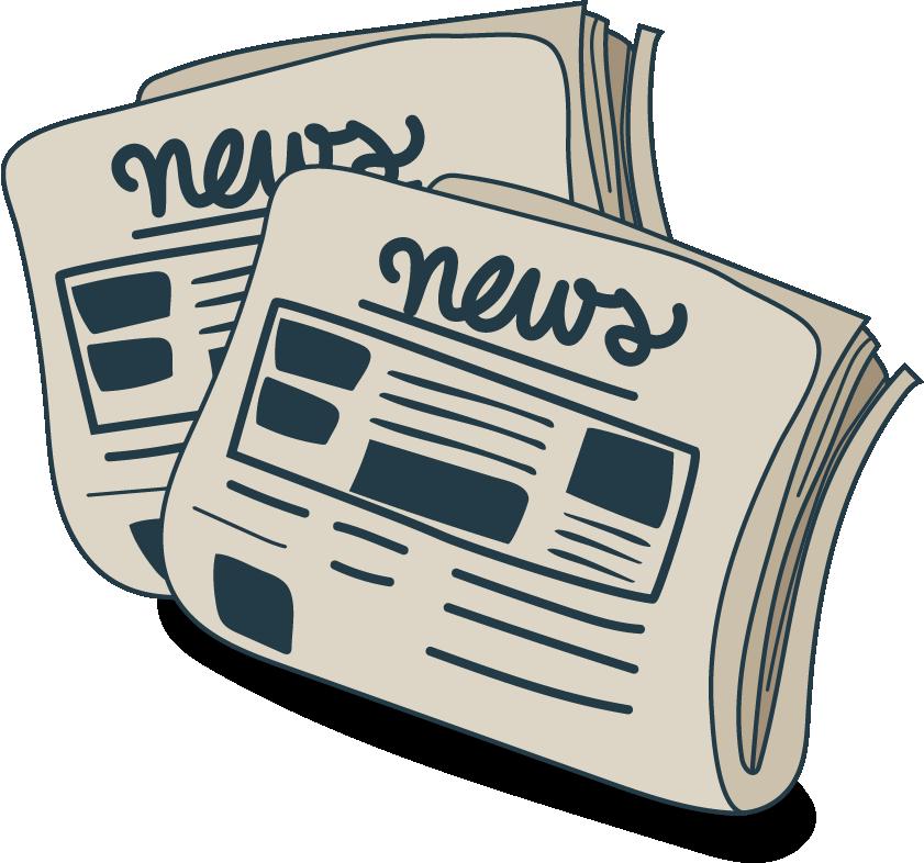 newspaper as marketing your commute benefits program