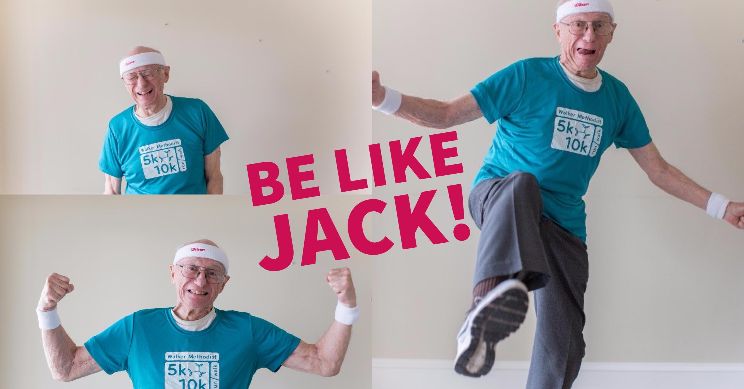 Be_like_Jack