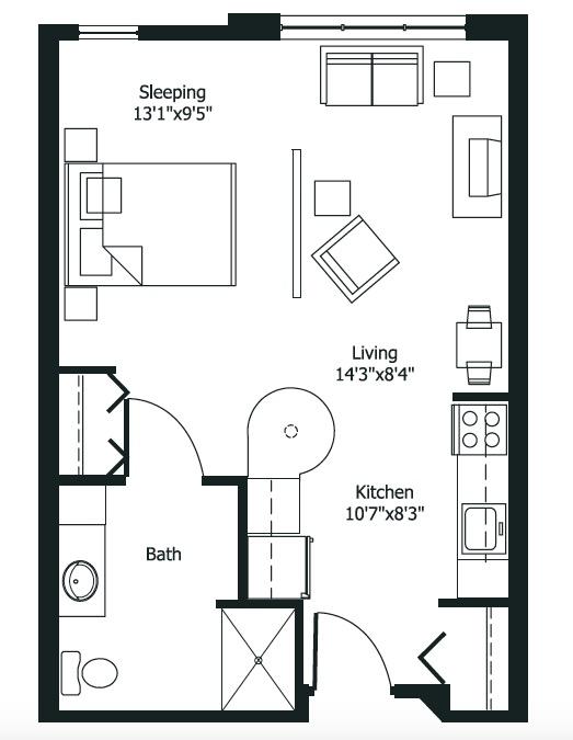 TheOaks-WMHVH-Floorplan