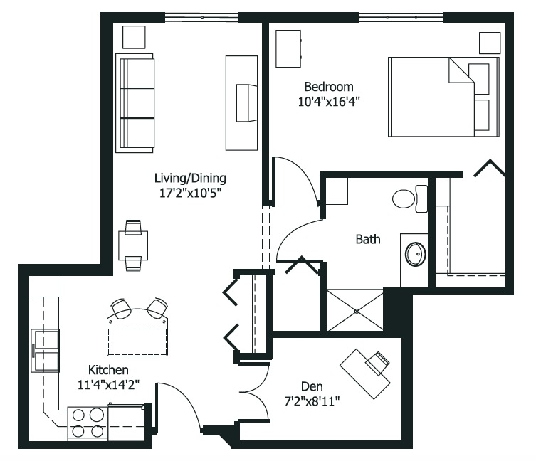 TheRitter-WMHVH-Floorplan