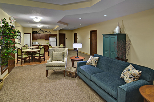 Highview Hills Care_Suite_