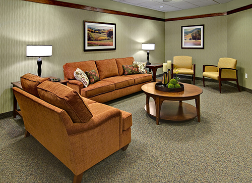 Highview Hills Memory_Care_Lounge