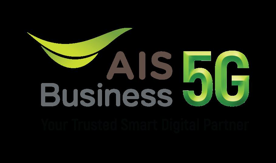 AIS-Business-5G-tagline-on-white-BG