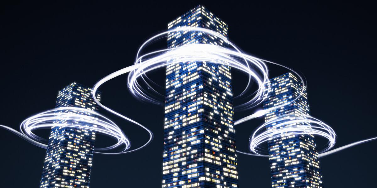 Rapid Expansion of Automation Cloud™