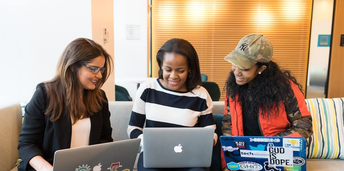 Inspiring Diversity in Tech Through Automation Education with UiPath & EY Foundation