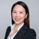 Christine Huah