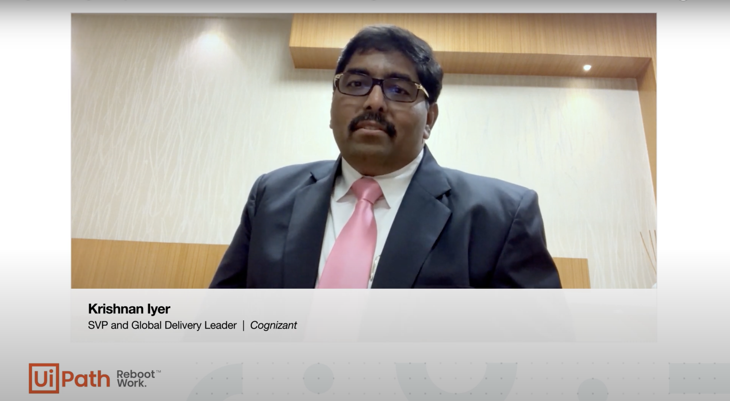 Cognizant-Digital-Operations-Delivers-Value-to-Clients-through-Automation