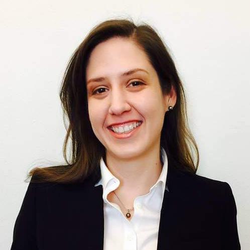 Andrea Kadish