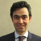 Nuno Alexandre de Carvalho Martins