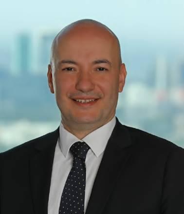 Erkut Baloğlu