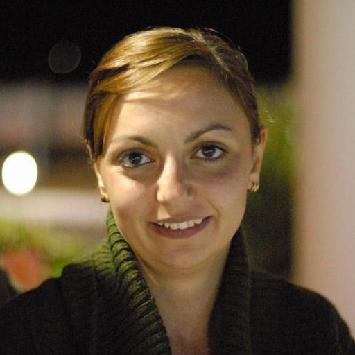 Magda Neagu