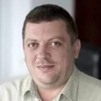 Razvan Nutica
