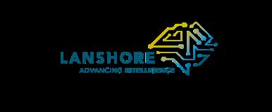 Lanshore Logo