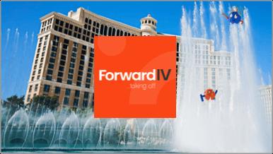 ForwardIV_thumb