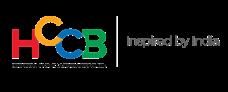 HCCB logo