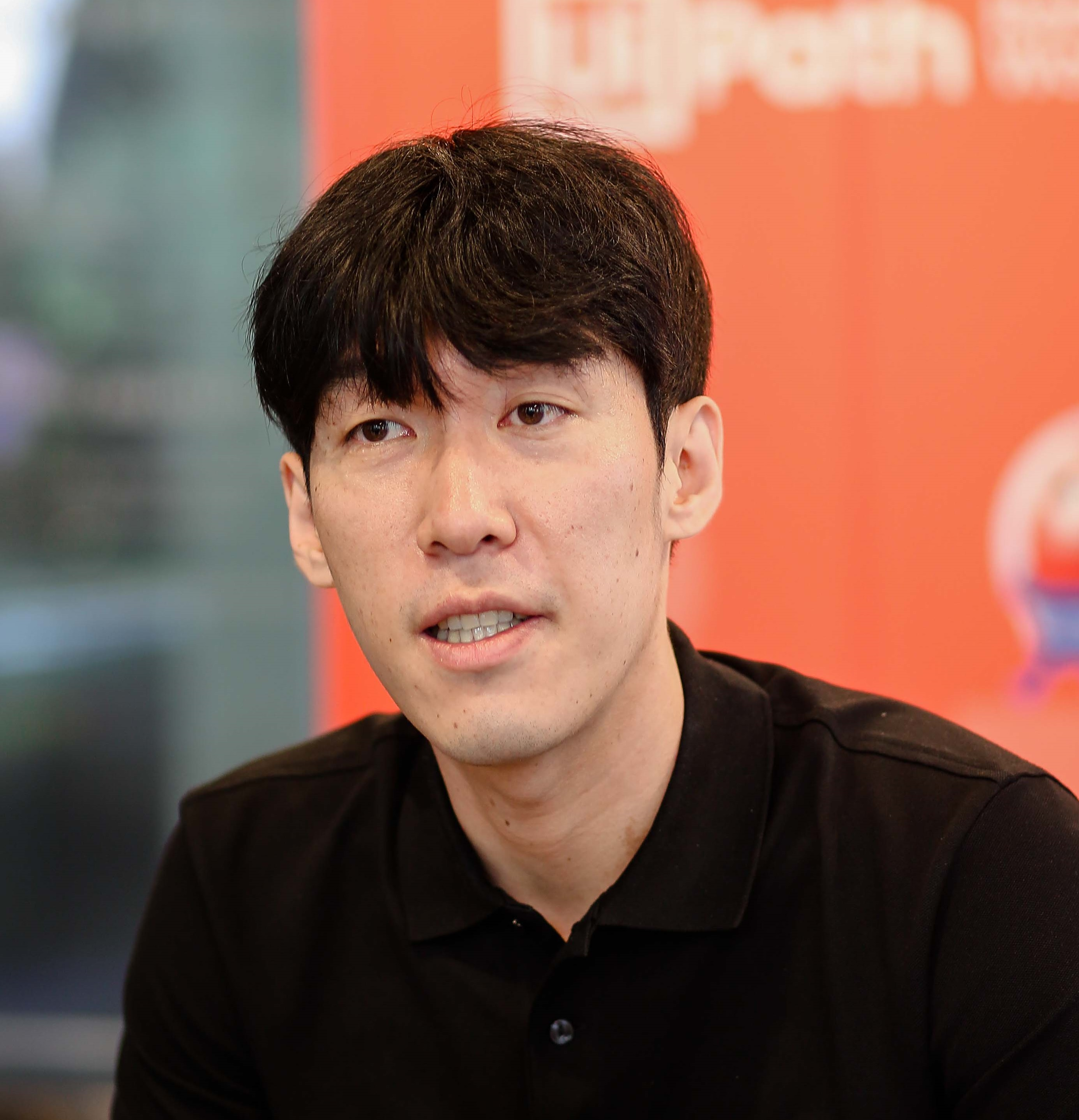 Hyungki Son