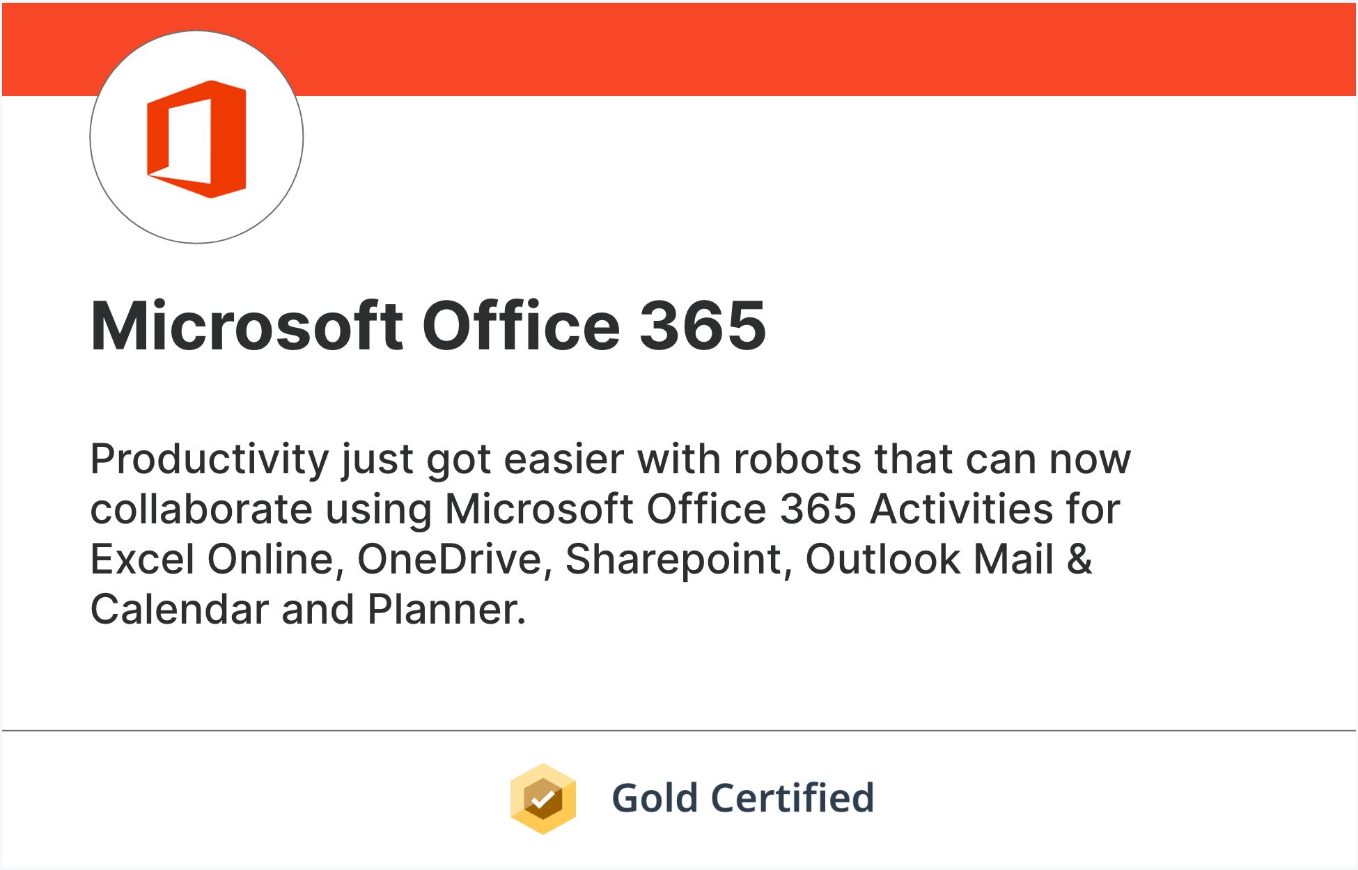 microsoft-office-365
