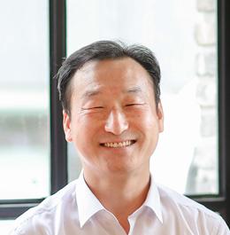 Byung-Ok Jeong