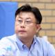 Seungtae Hong