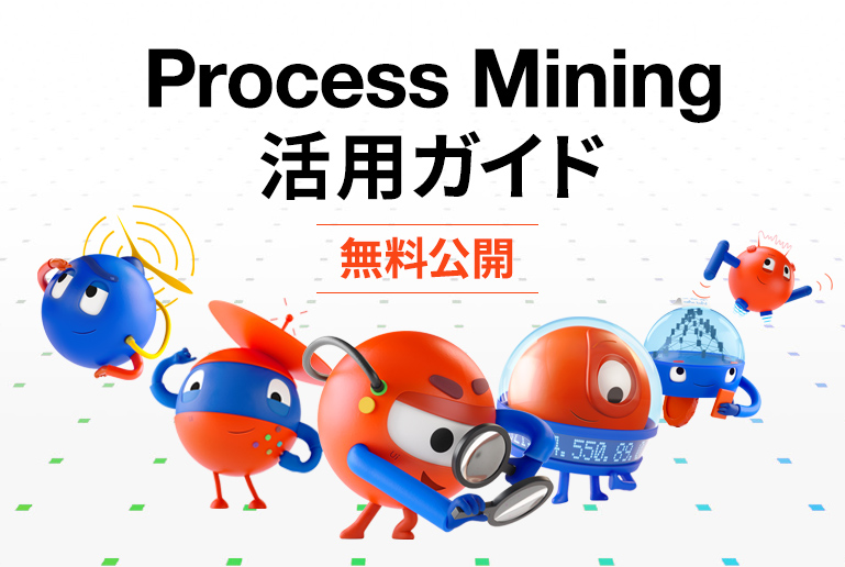 Process-Mining5_card_769_516