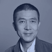 Gabriel-Wu-Greater-China-General-Manager