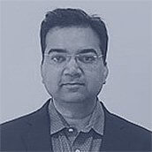 Manish-Sinha-VP-Sales-BPO
