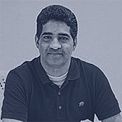 Prakash-Thekkatte-Head-of-Engineering-APAC