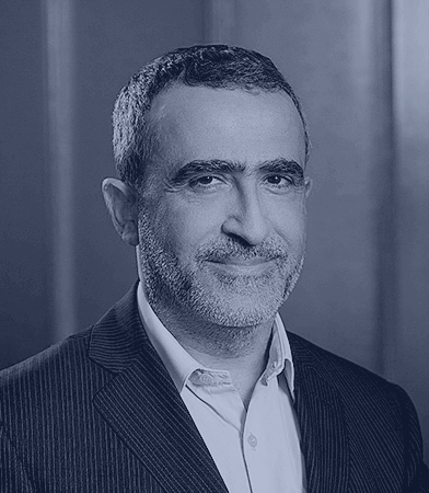 Vargha Moayed