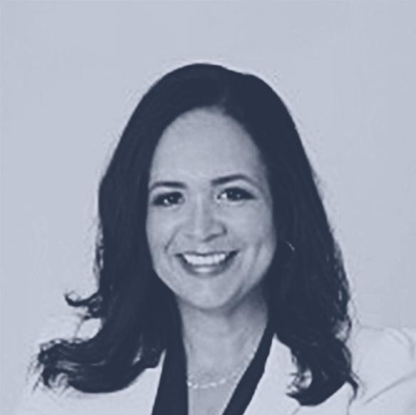 Lynette-Estrada-profile-image-new