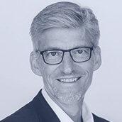 Per-Solvager-Regional-Vice-President-Nordics
