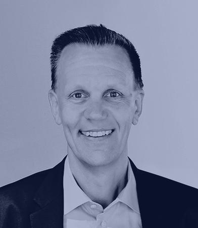 Thomas-Hansen-exec