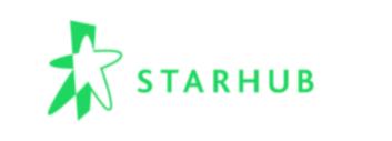 starhub