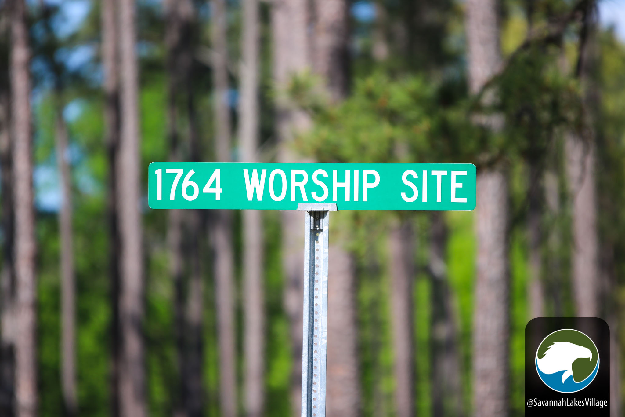 huguenot-worship-site-003
