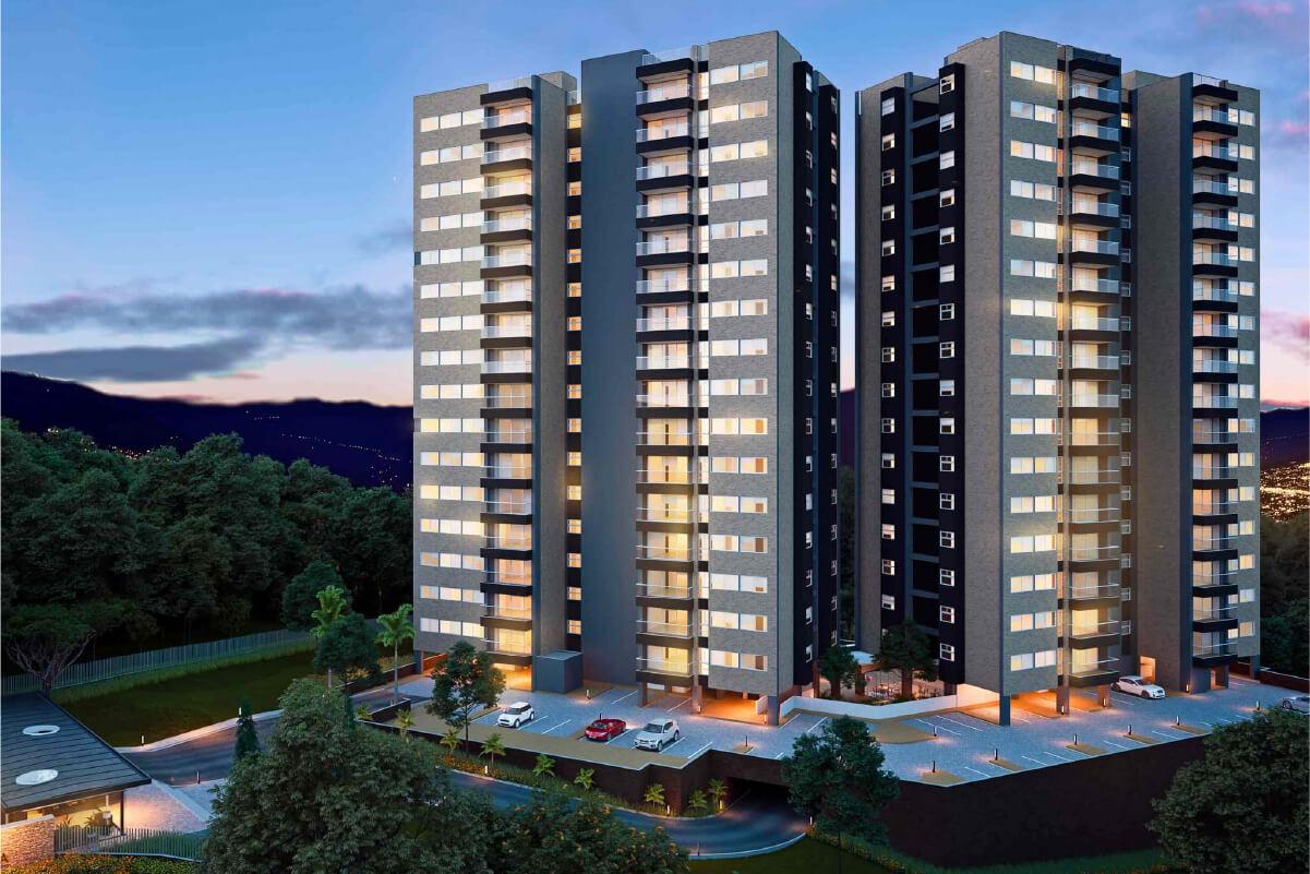 bienes-y-bienes-sectores-apartamentos-blog-3-100