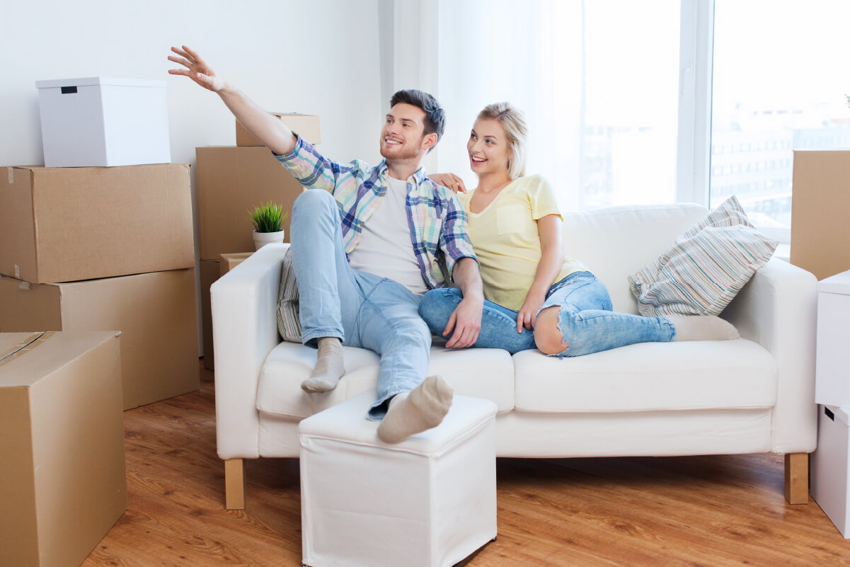 bienes-y-bienes-escoge-tu-apartmaneto-ideal-blog-4