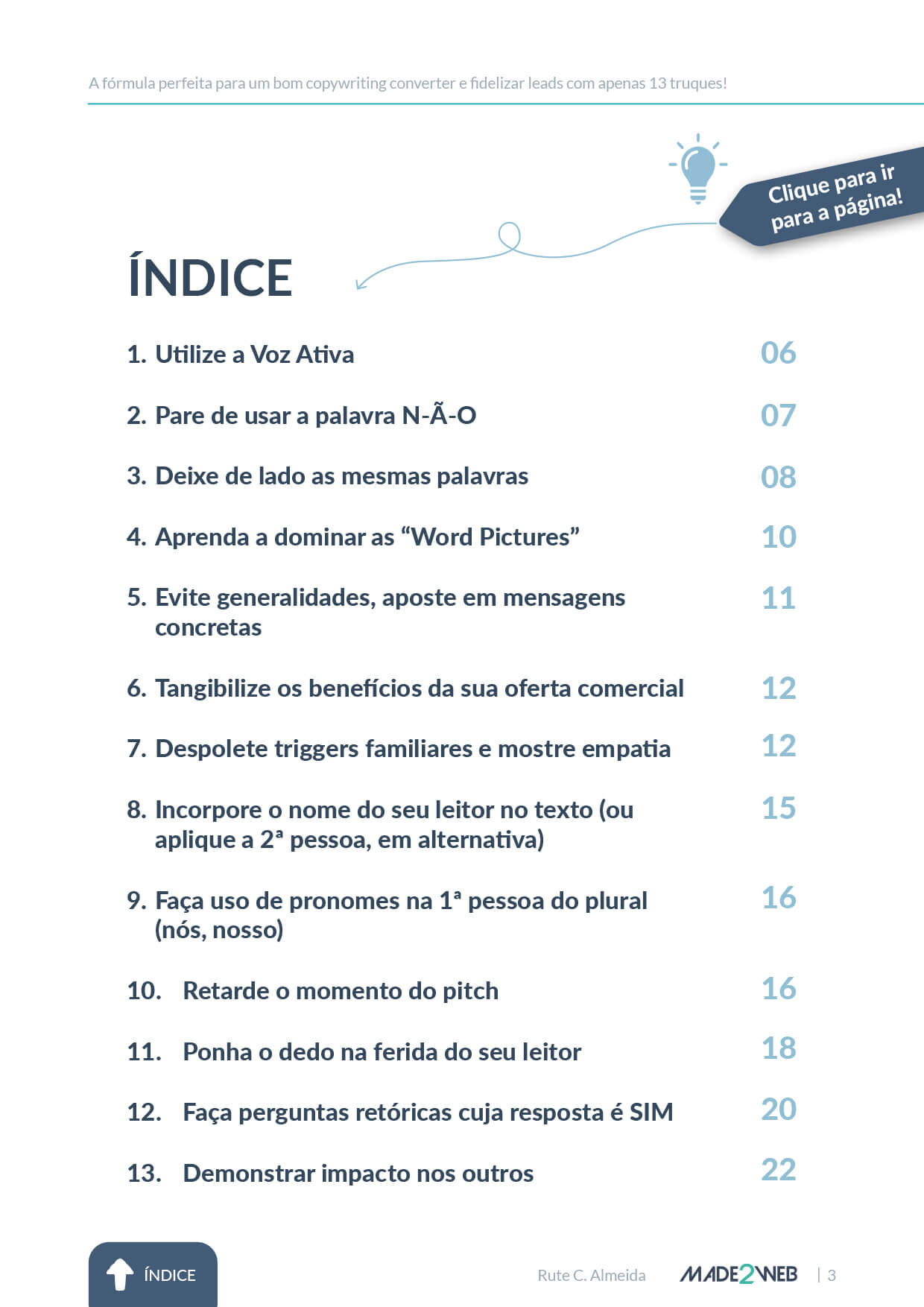 ebook-Leads-preview-02