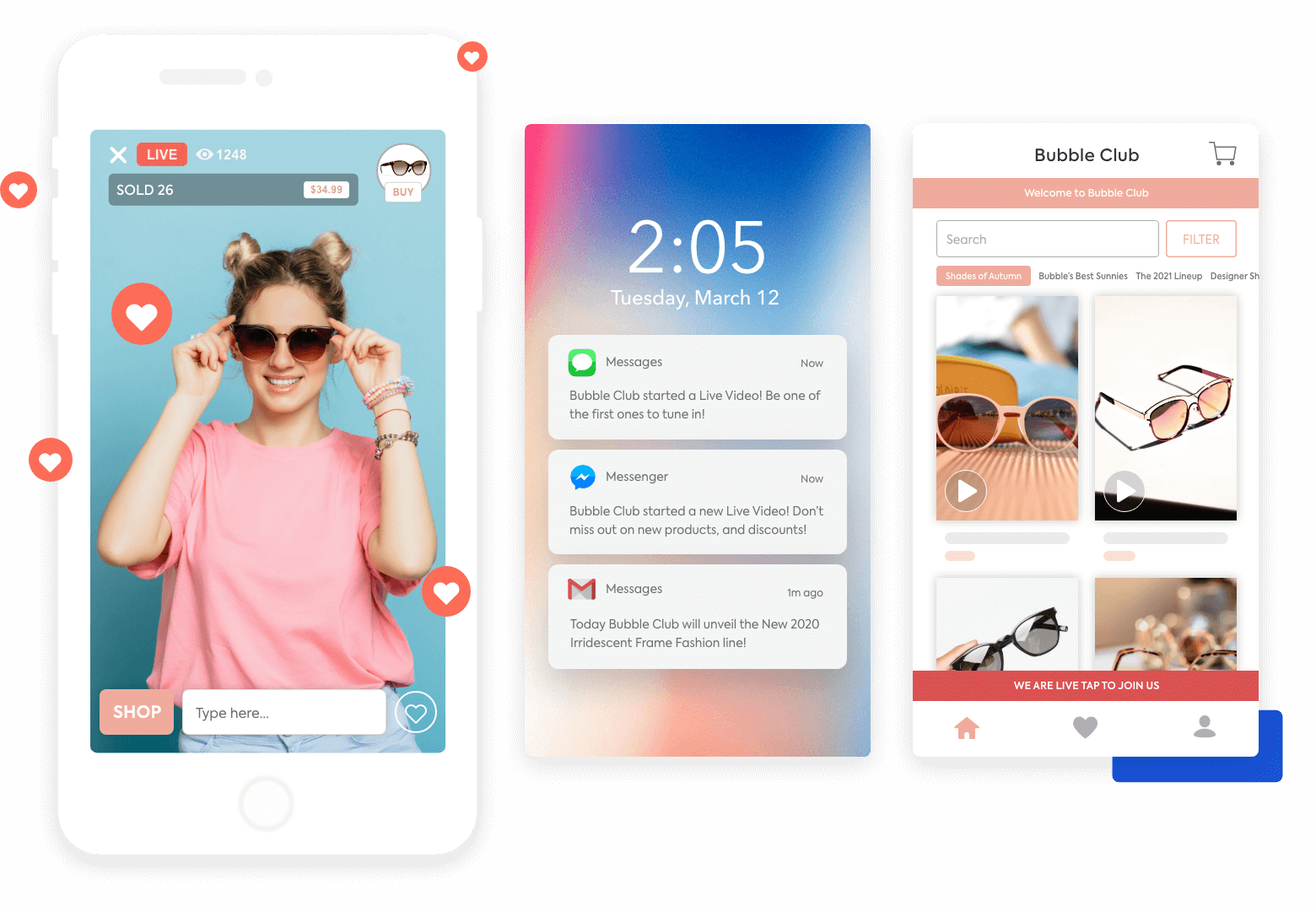 featured-app-for-all-2