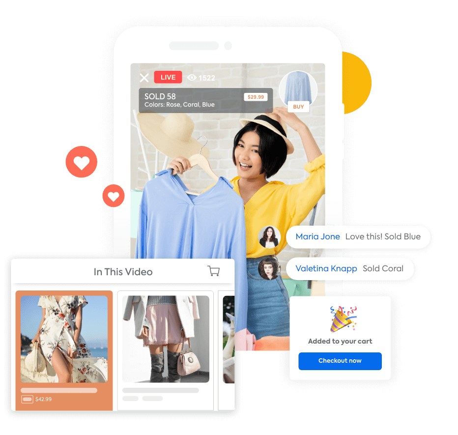 image-app-for-all-live-app
