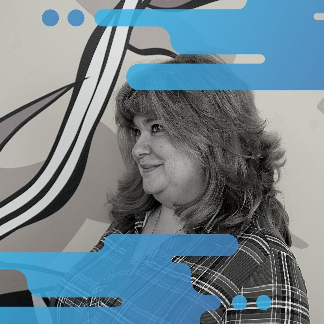 Best Places to Work: Movista Walks the Talk