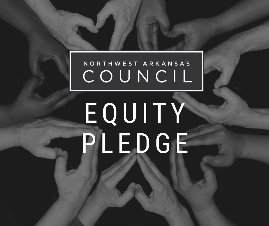 NWA Council Adopts Leadership Pledge to Address Systemic Racism