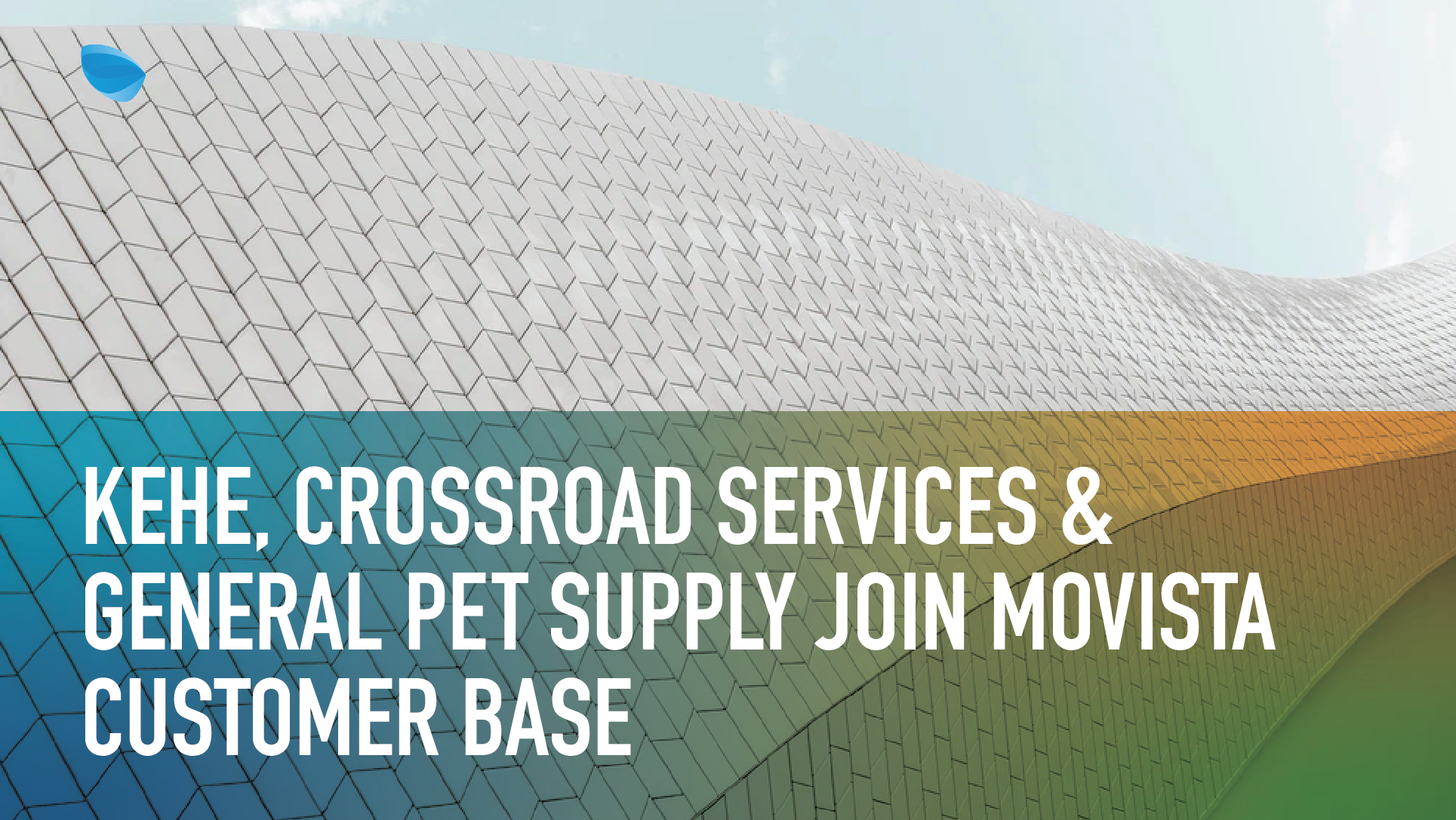 KeHE, Crossroad Services, General Pet Supply Focus on Innovation