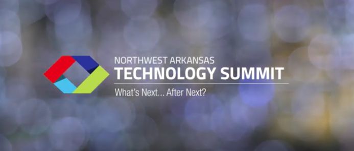 NWA Tech Summit 2020 - What's Next After Next?