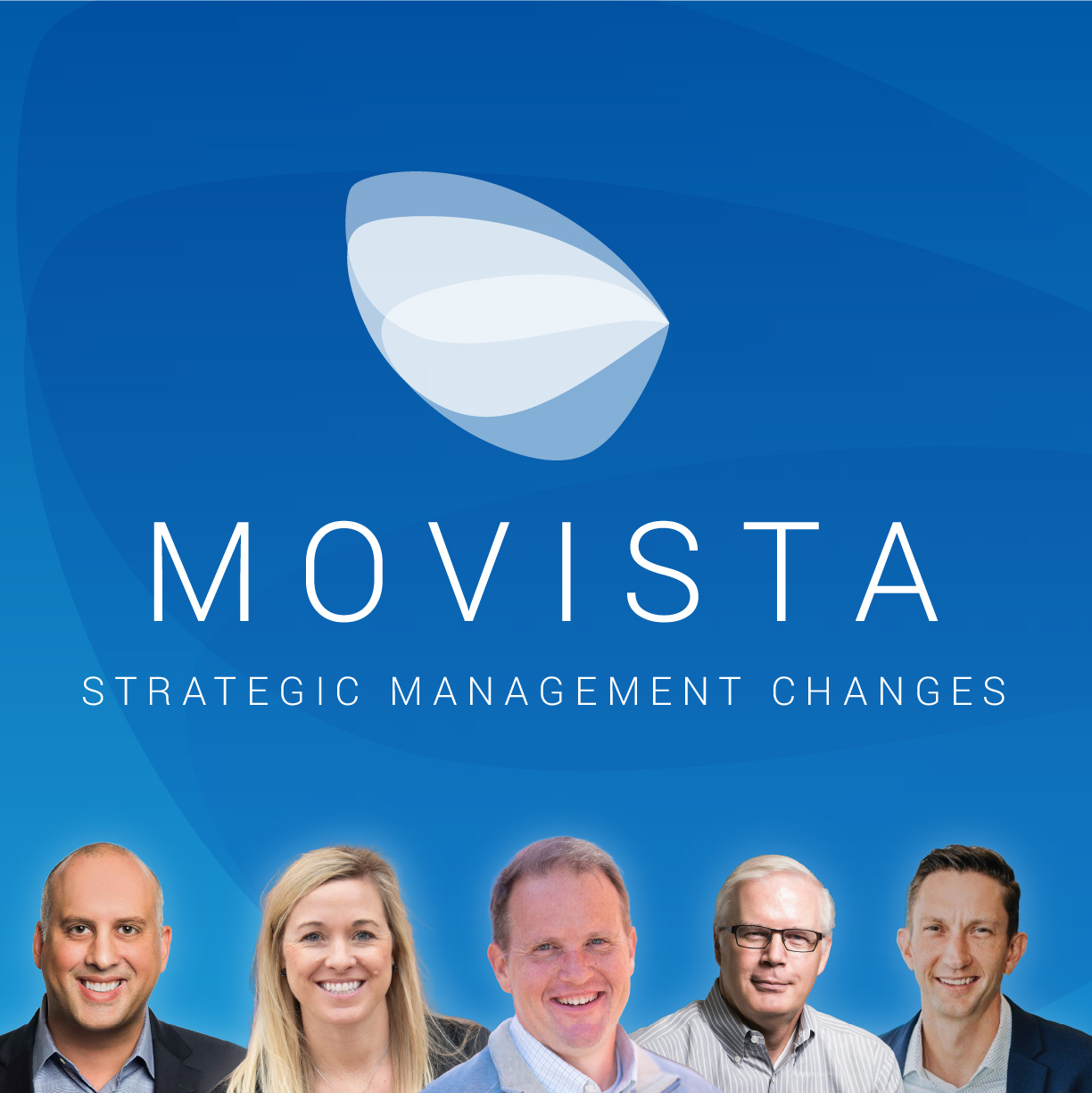Movista Makes Strategic Management Changes, Continues to Grow