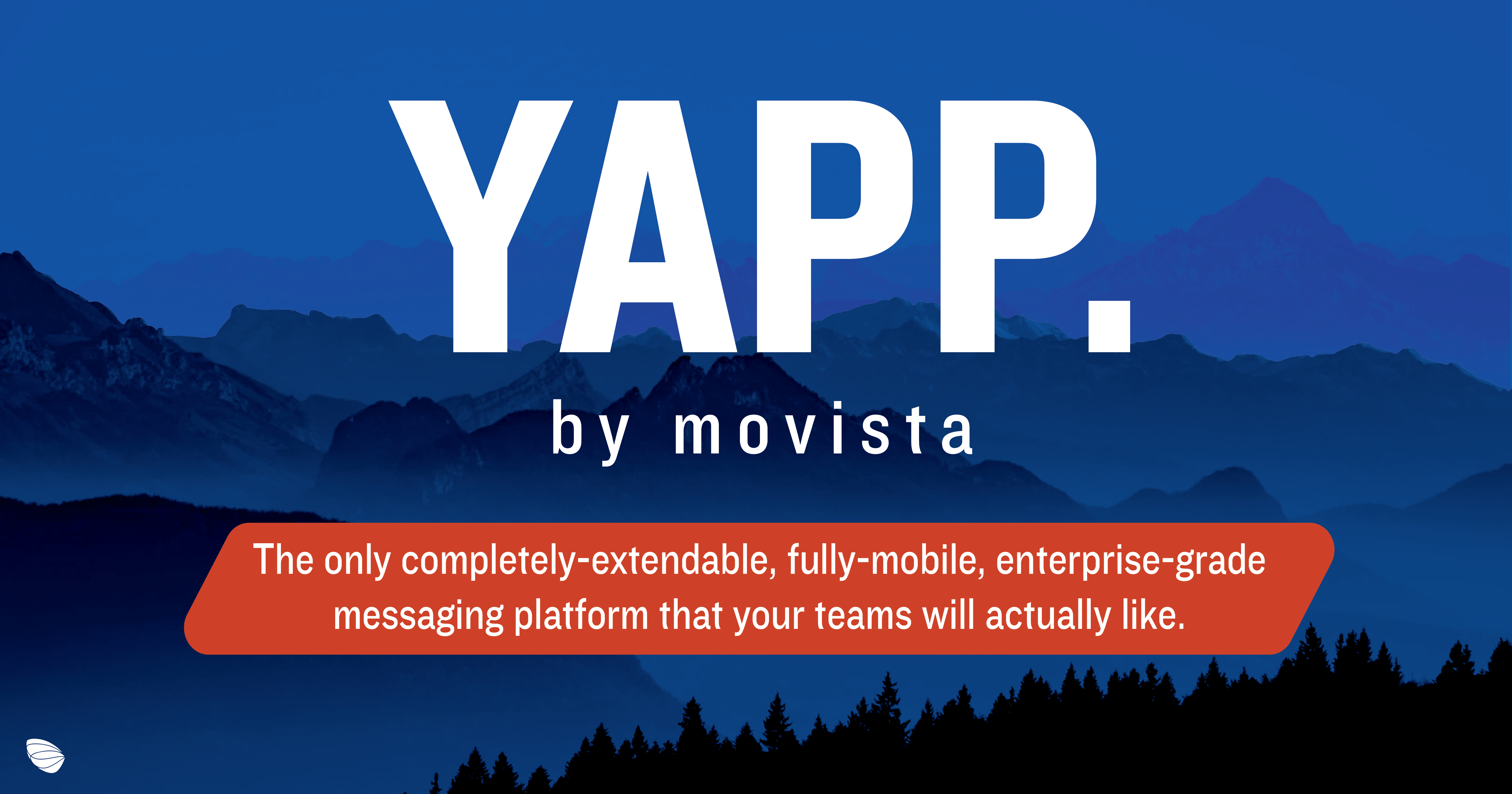 Something to YAPP about: Movista launches all-in-one communications app for field teams and frontline workers