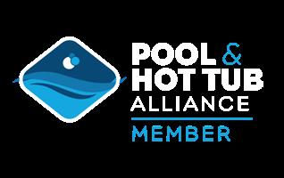 PHTA Member Logo