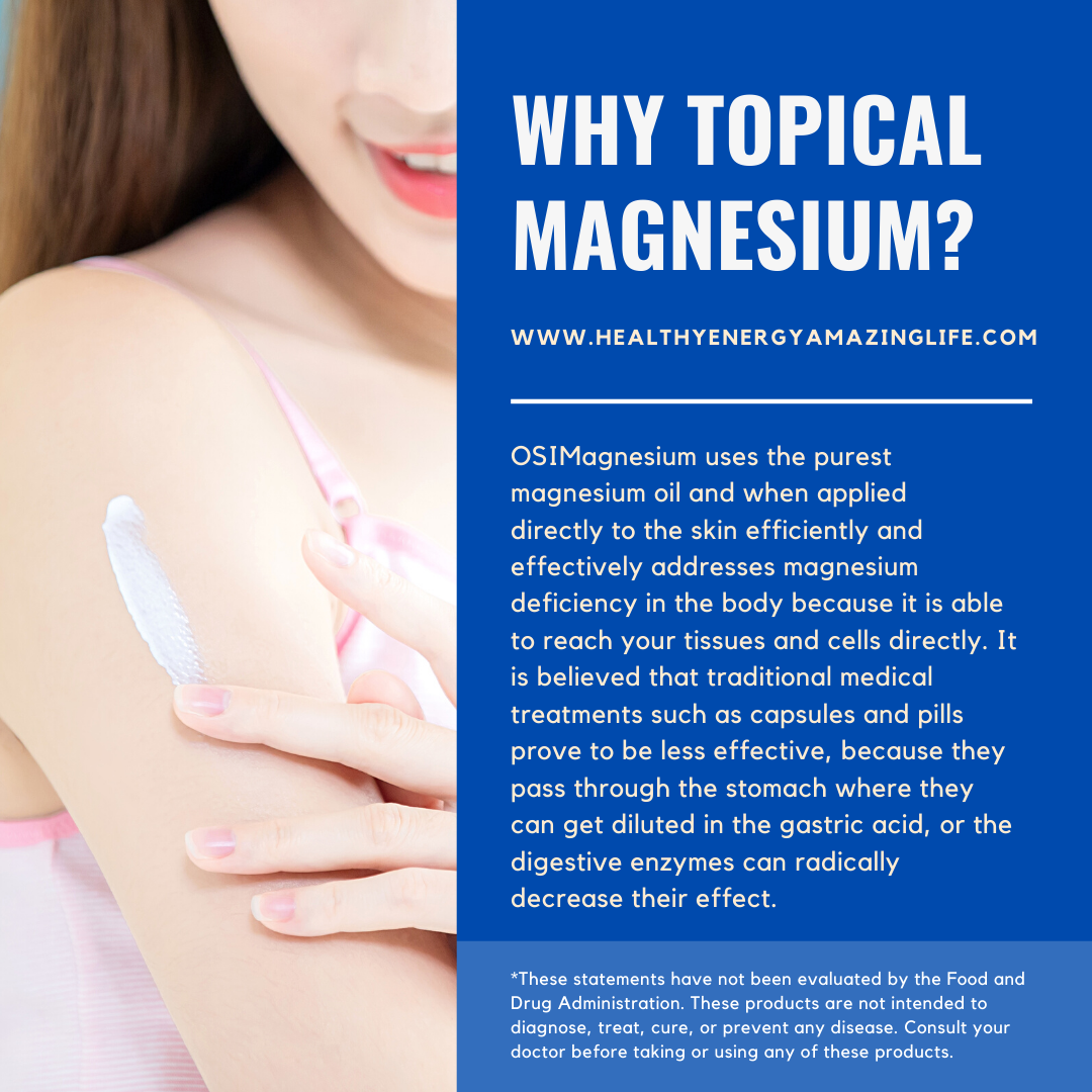 Why Topical Magnesium_ (1)